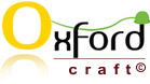 OxfordCraft Logo