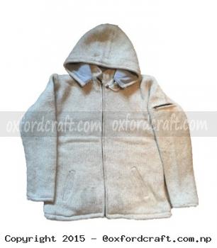 Buy Online New Fashion Woolen Jacket In Nepal