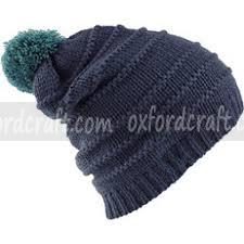 Woolen Hat